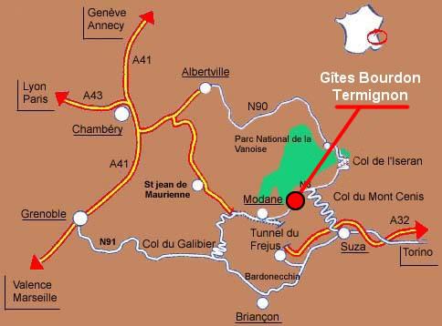 carte_maurienne.jpg